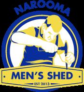 Narooma Men's Shed